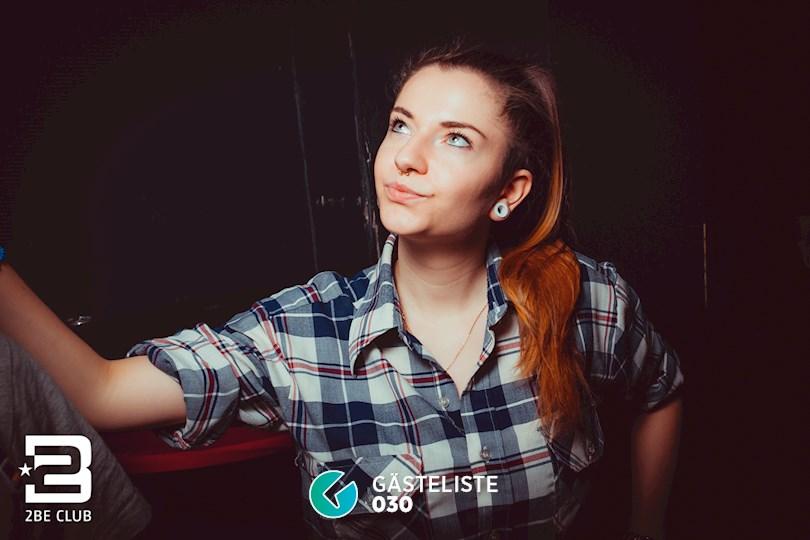 https://www.gaesteliste030.de/Partyfoto #97 2BE Berlin vom 30.07.2016