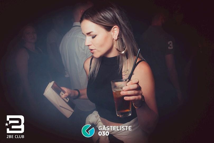 https://www.gaesteliste030.de/Partyfoto #111 2BE Berlin vom 30.07.2016