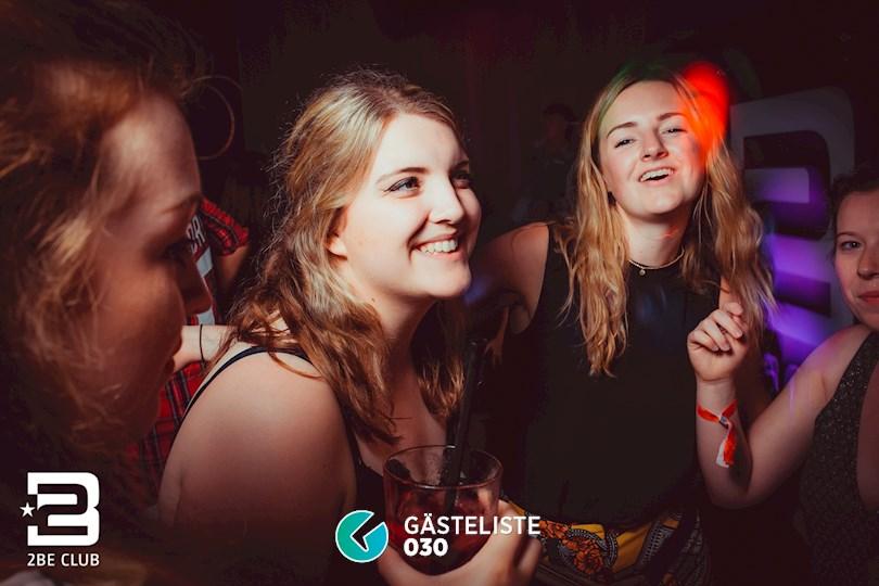 https://www.gaesteliste030.de/Partyfoto #32 2BE Berlin vom 30.07.2016