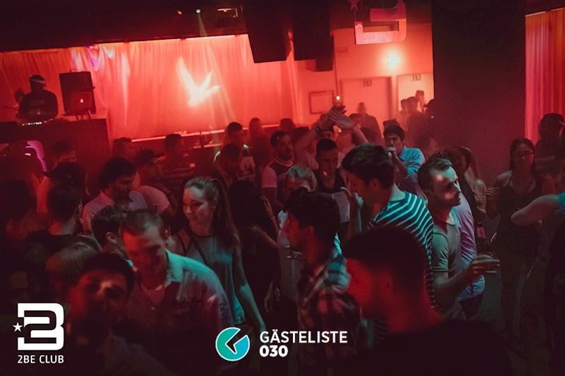 https://www.gaesteliste030.de/Partyfoto #84 2BE Berlin vom 30.07.2016