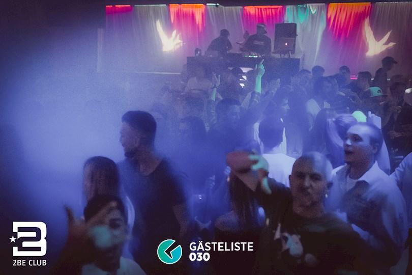 https://www.gaesteliste030.de/Partyfoto #10 2BE Berlin vom 30.07.2016