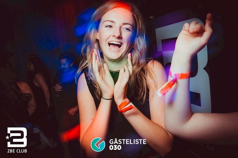 https://www.gaesteliste030.de/Partyfoto #1 2BE Berlin vom 30.07.2016