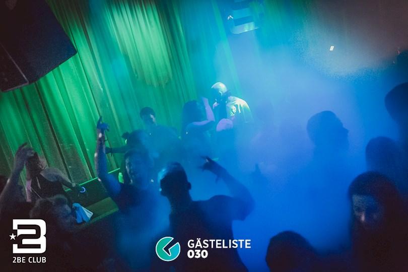 https://www.gaesteliste030.de/Partyfoto #6 2BE Berlin vom 30.07.2016