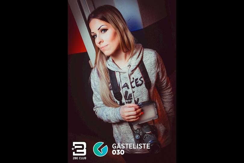 https://www.gaesteliste030.de/Partyfoto #79 2BE Berlin vom 30.07.2016
