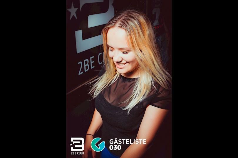 https://www.gaesteliste030.de/Partyfoto #3 2BE Berlin vom 30.07.2016