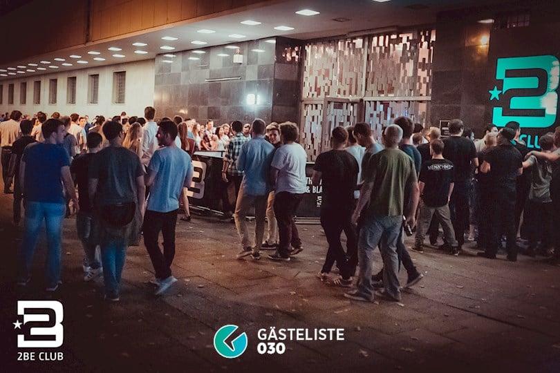 https://www.gaesteliste030.de/Partyfoto #55 2BE Berlin vom 30.07.2016