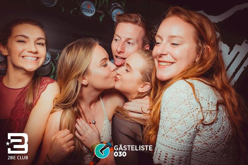 https://www.gaesteliste030.de/Partyfoto #4 2BE Berlin vom 30.07.2016