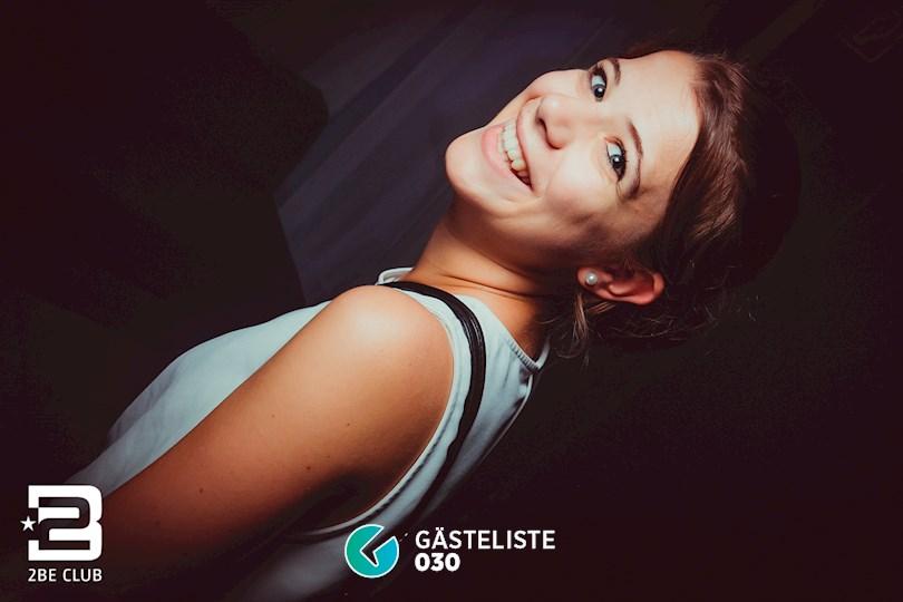 https://www.gaesteliste030.de/Partyfoto #73 2BE Berlin vom 30.07.2016