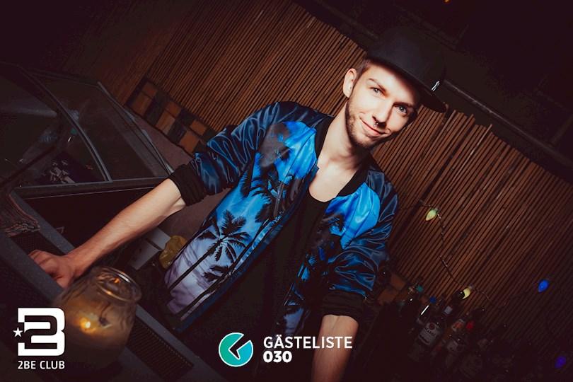 https://www.gaesteliste030.de/Partyfoto #104 2BE Berlin vom 30.07.2016