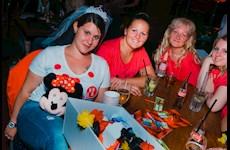Partyfotos Ballhaus Mitte 02.07.2016 Hossa Schlagerparty