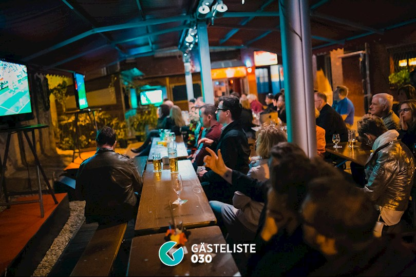 https://www.gaesteliste030.de/Partyfoto #15 Ballhaus Mitte Berlin vom 02.07.2016