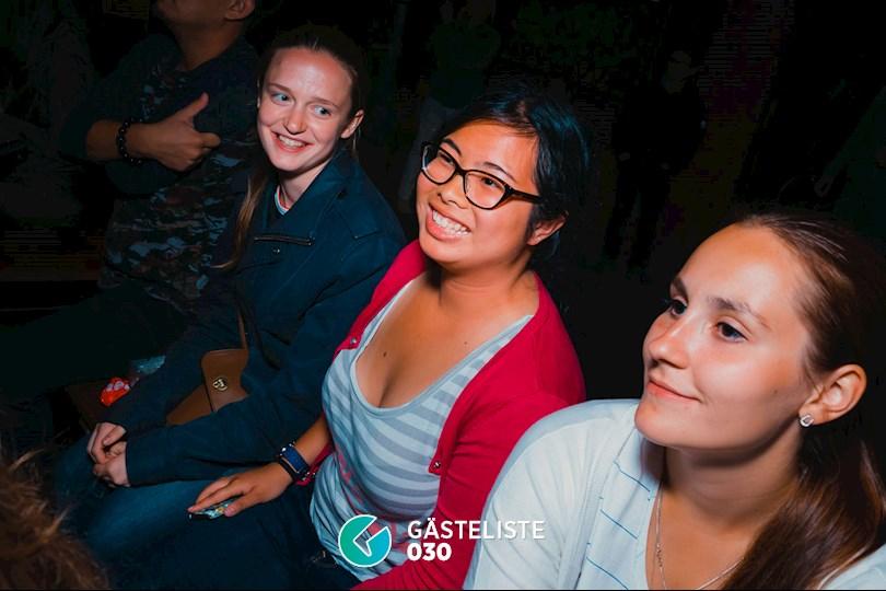 https://www.gaesteliste030.de/Partyfoto #40 Ballhaus Mitte Berlin vom 02.07.2016