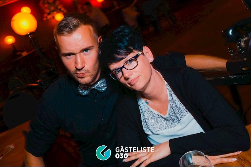 https://www.gaesteliste030.de/Partyfoto #42 Ballhaus Mitte Berlin vom 02.07.2016