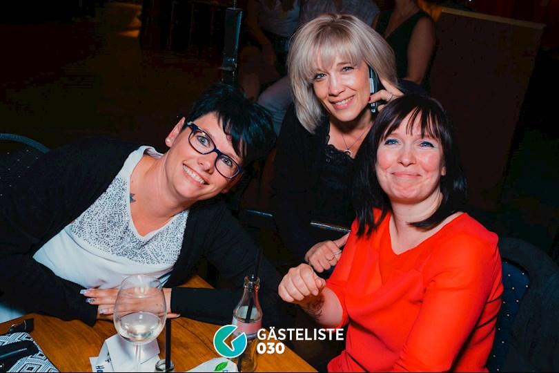 https://www.gaesteliste030.de/Partyfoto #26 Ballhaus Mitte Berlin vom 02.07.2016