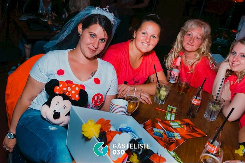 https://www.gaesteliste030.de/Partyfoto #31 Ballhaus Mitte Berlin vom 02.07.2016