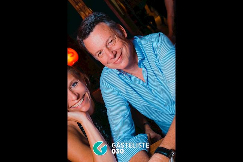 https://www.gaesteliste030.de/Partyfoto #68 Ballhaus Mitte Berlin vom 02.07.2016
