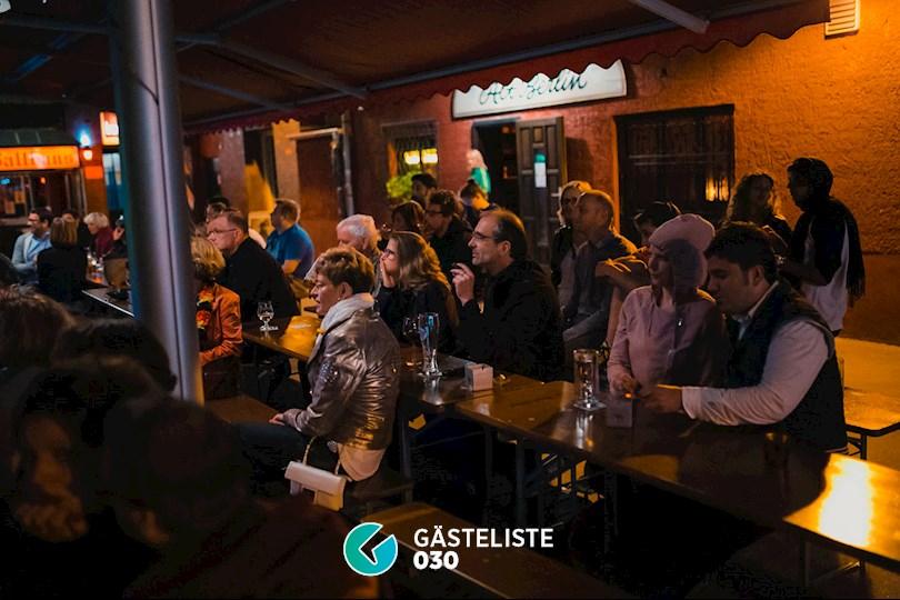 https://www.gaesteliste030.de/Partyfoto #39 Ballhaus Mitte Berlin vom 02.07.2016
