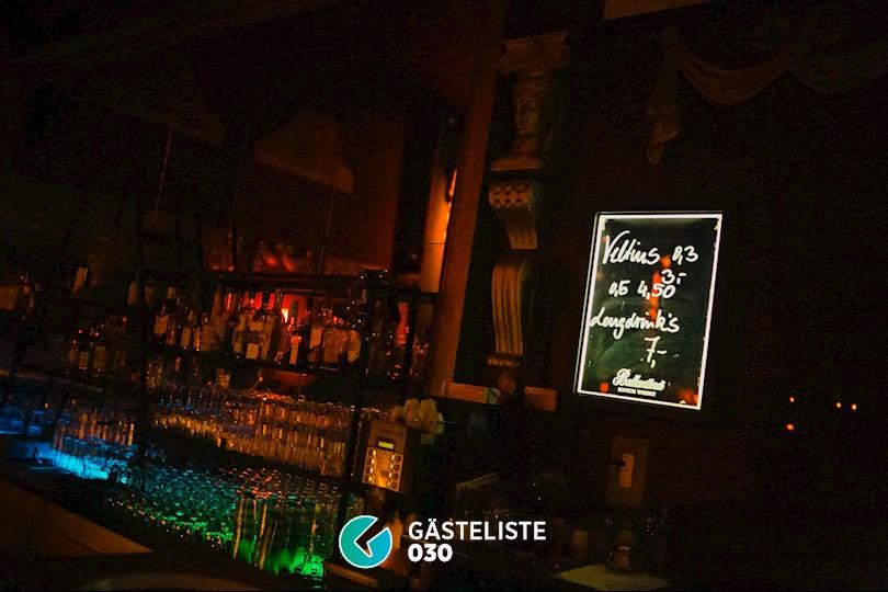 https://www.gaesteliste030.de/Partyfoto #64 Ballhaus Mitte Berlin vom 02.07.2016