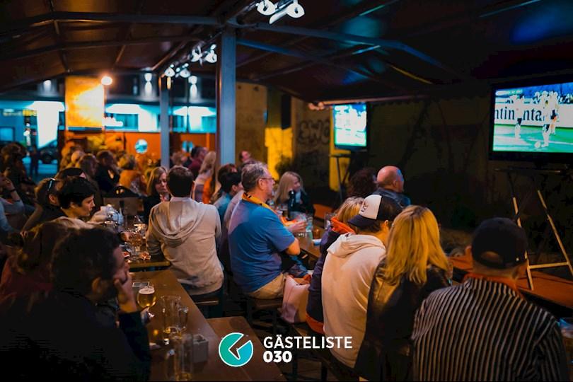 https://www.gaesteliste030.de/Partyfoto #18 Ballhaus Mitte Berlin vom 02.07.2016