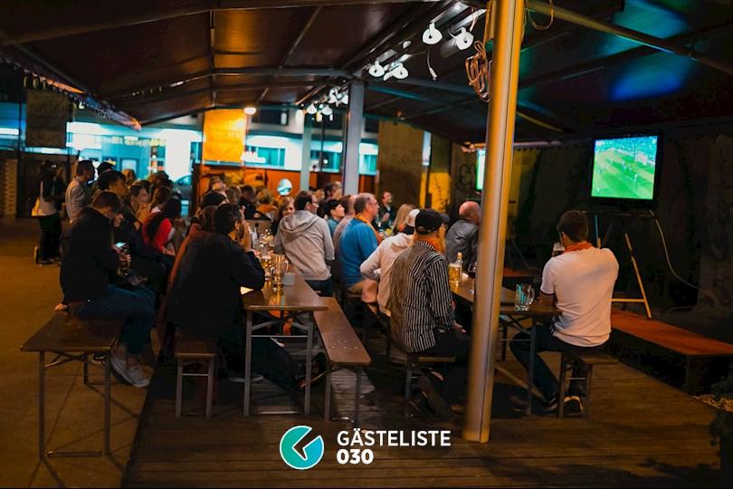 https://www.gaesteliste030.de/Partyfoto #11 Ballhaus Mitte Berlin vom 02.07.2016