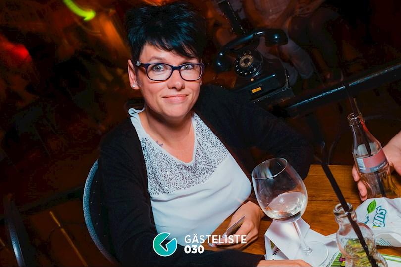 https://www.gaesteliste030.de/Partyfoto #54 Ballhaus Mitte Berlin vom 02.07.2016
