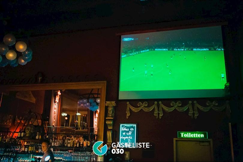 https://www.gaesteliste030.de/Partyfoto #58 Ballhaus Mitte Berlin vom 02.07.2016