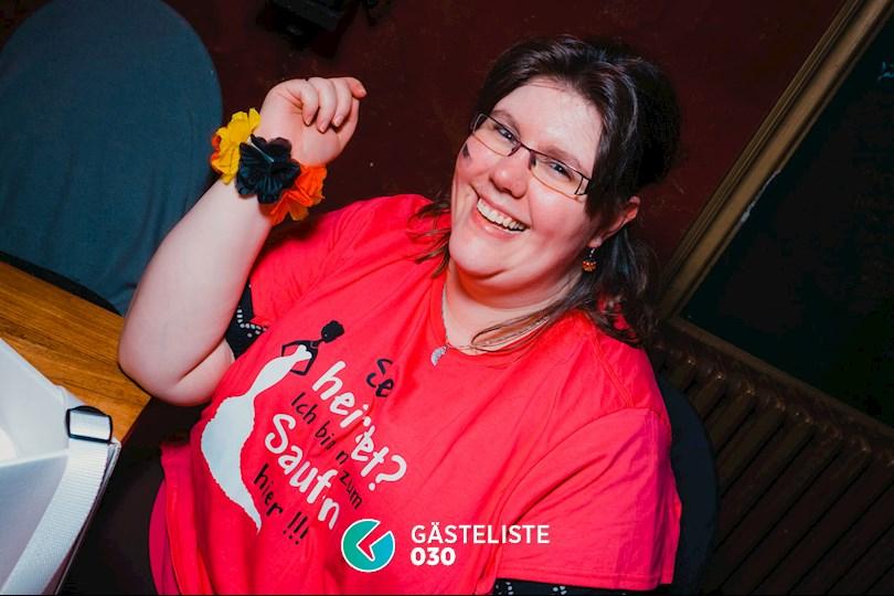 https://www.gaesteliste030.de/Partyfoto #37 Ballhaus Mitte Berlin vom 02.07.2016