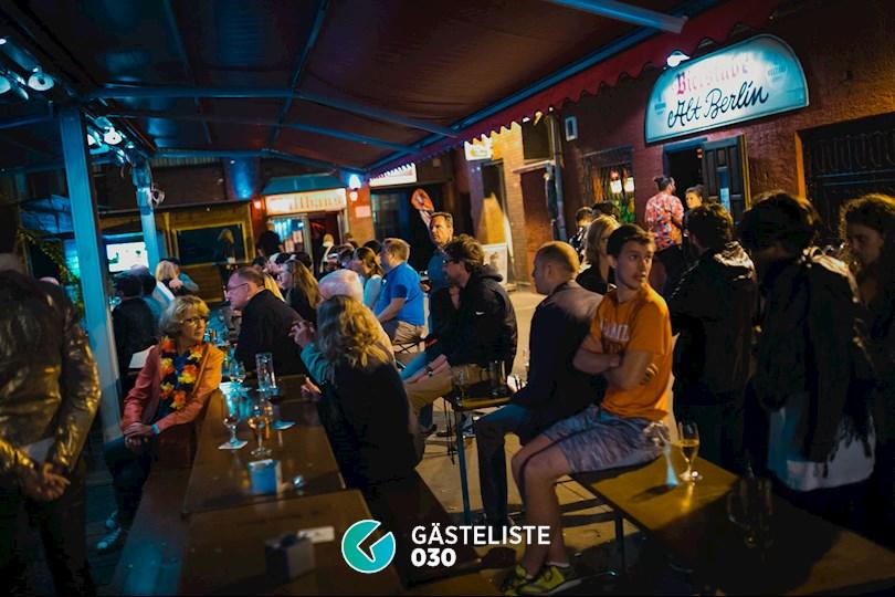 https://www.gaesteliste030.de/Partyfoto #60 Ballhaus Mitte Berlin vom 02.07.2016
