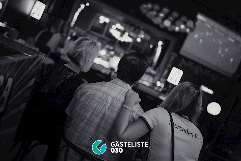 https://www.gaesteliste030.de/Partyfoto #22 Ballhaus Mitte Berlin vom 02.07.2016