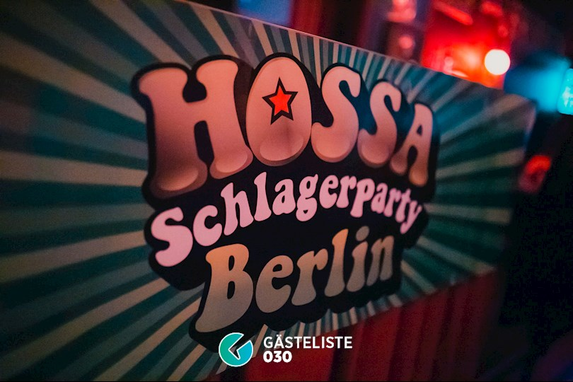 https://www.gaesteliste030.de/Partyfoto #21 Ballhaus Mitte Berlin vom 02.07.2016