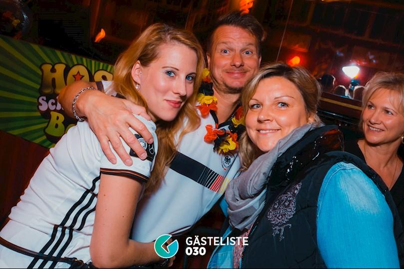 https://www.gaesteliste030.de/Partyfoto #4 Ballhaus Mitte Berlin vom 02.07.2016