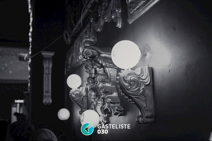 https://www.gaesteliste030.de/Partyfoto #25 Ballhaus Mitte Berlin vom 02.07.2016