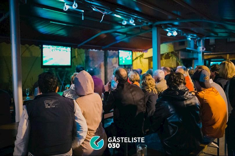 https://www.gaesteliste030.de/Partyfoto #50 Ballhaus Mitte Berlin vom 02.07.2016