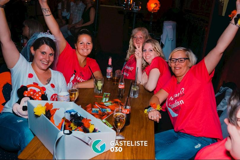 https://www.gaesteliste030.de/Partyfoto #1 Ballhaus Mitte Berlin vom 02.07.2016