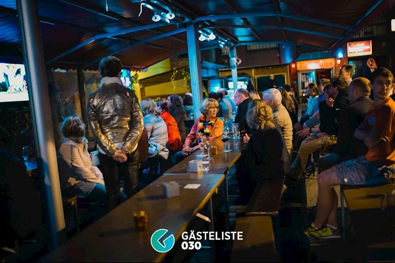 https://www.gaesteliste030.de/Partyfoto #30 Ballhaus Mitte Berlin vom 02.07.2016