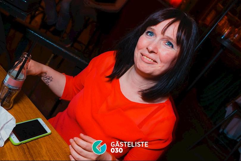 https://www.gaesteliste030.de/Partyfoto #5 Ballhaus Mitte Berlin vom 02.07.2016
