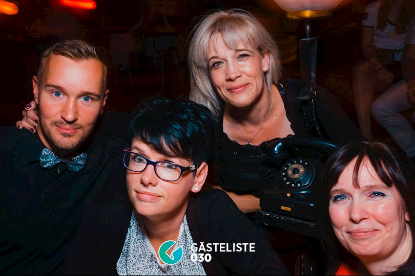 https://www.gaesteliste030.de/Partyfoto #28 Ballhaus Mitte Berlin vom 02.07.2016