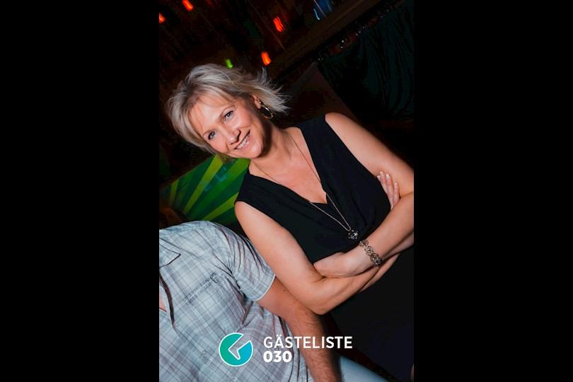 https://www.gaesteliste030.de/Partyfoto #34 Ballhaus Mitte Berlin vom 02.07.2016