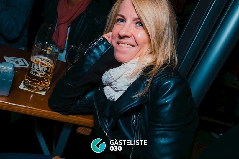 https://www.gaesteliste030.de/Partyfoto #20 Ballhaus Mitte Berlin vom 02.07.2016