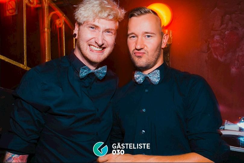 https://www.gaesteliste030.de/Partyfoto #38 Ballhaus Mitte Berlin vom 02.07.2016
