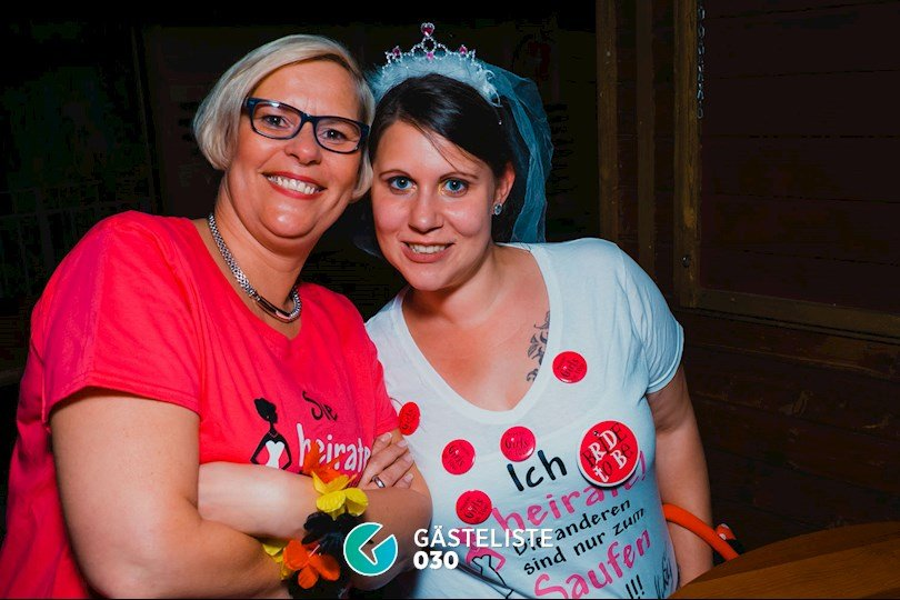 https://www.gaesteliste030.de/Partyfoto #16 Ballhaus Mitte Berlin vom 02.07.2016