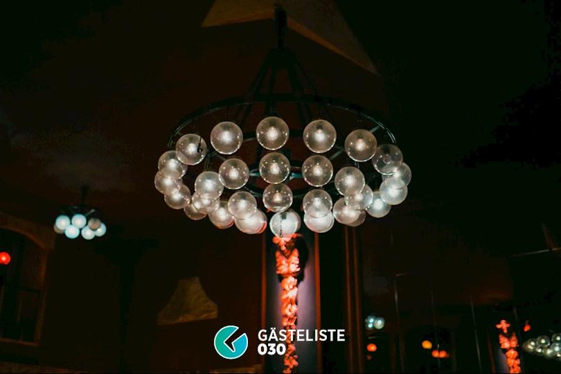 https://www.gaesteliste030.de/Partyfoto #67 Ballhaus Mitte Berlin vom 02.07.2016
