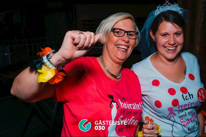 https://www.gaesteliste030.de/Partyfoto #8 Ballhaus Mitte Berlin vom 02.07.2016