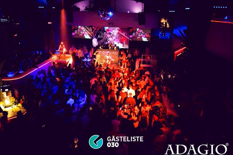 https://www.gaesteliste030.de/Partyfoto #24 Adagio Berlin vom 02.07.2016