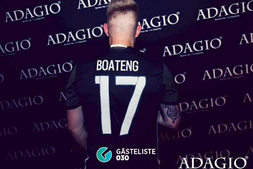 https://www.gaesteliste030.de/Partyfoto #5 Adagio Berlin vom 02.07.2016