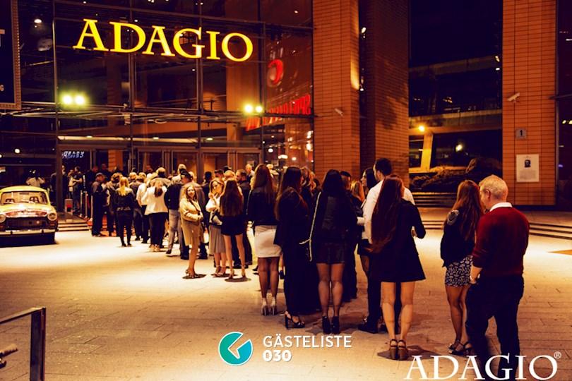https://www.gaesteliste030.de/Partyfoto #1 Adagio Berlin vom 02.07.2016