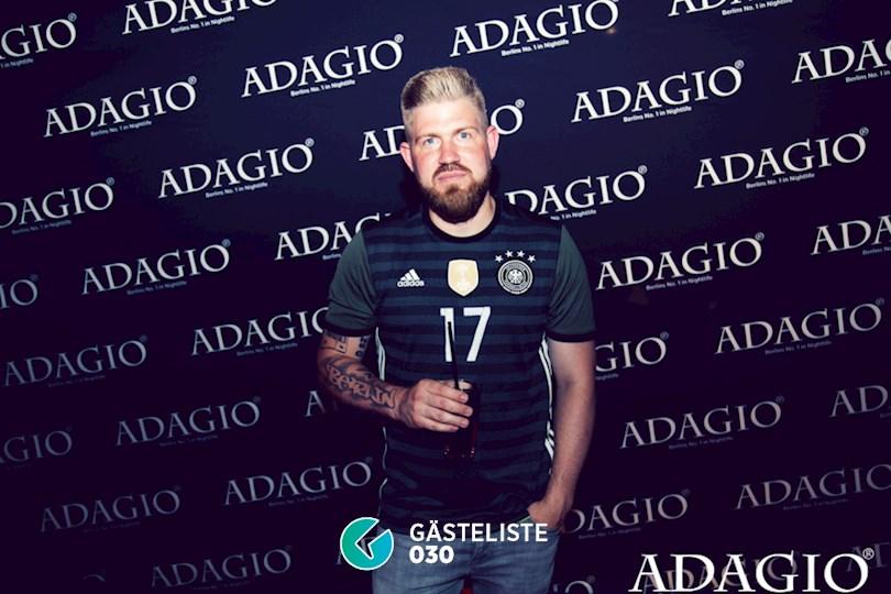 https://www.gaesteliste030.de/Partyfoto #54 Adagio Berlin vom 02.07.2016