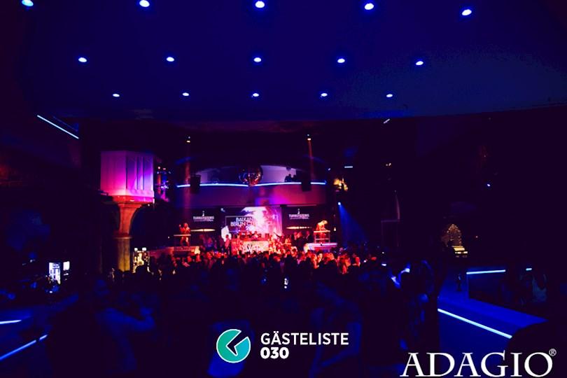 https://www.gaesteliste030.de/Partyfoto #17 Adagio Berlin vom 02.07.2016