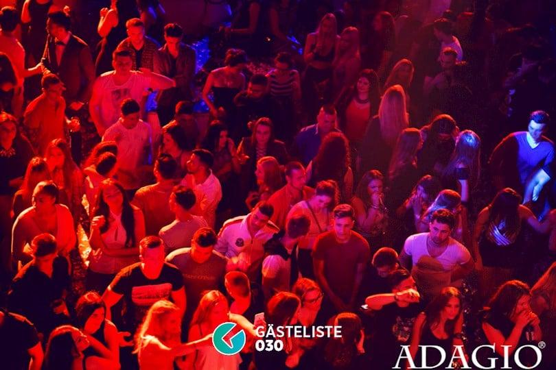 https://www.gaesteliste030.de/Partyfoto #20 Adagio Berlin vom 02.07.2016
