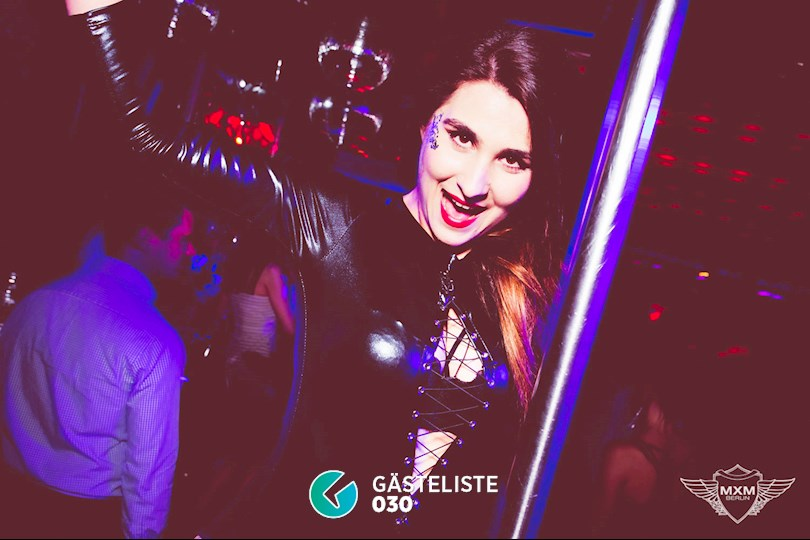 https://www.gaesteliste030.de/Partyfoto #78 Maxxim Berlin vom 15.07.2016